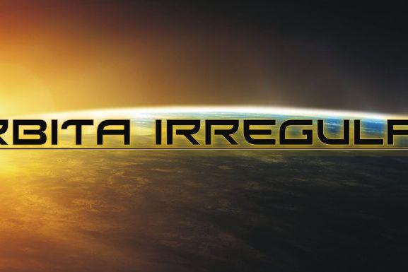 video Órbita Irregular III