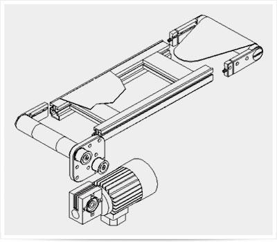 Orbital Mekatronik Systems Pvt. Ltd.