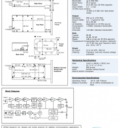click to download specs mechanical pdf [ 829 x 1024 Pixel ]
