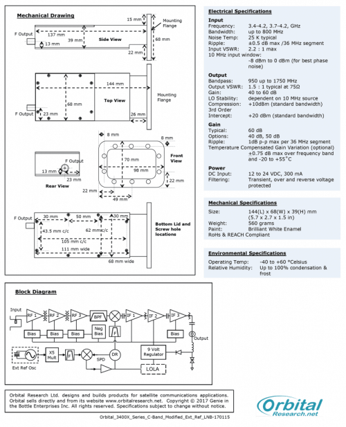 small resolution of click to download specs mechanical pdf