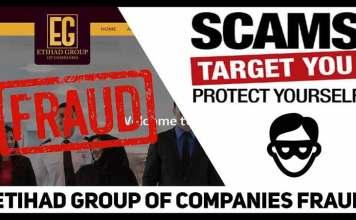 Etihad-Group-of-Companies-Is-Fake-Fraud-Scam-Company