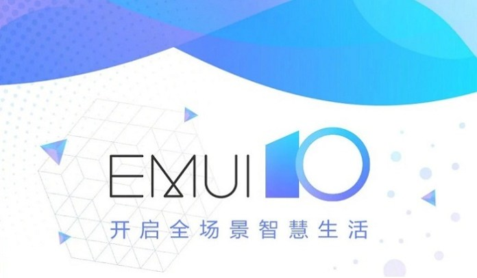 EMUI 10 beta will be widely tested in September