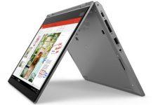 Lenovo Notebook Series ThinkPad L Business