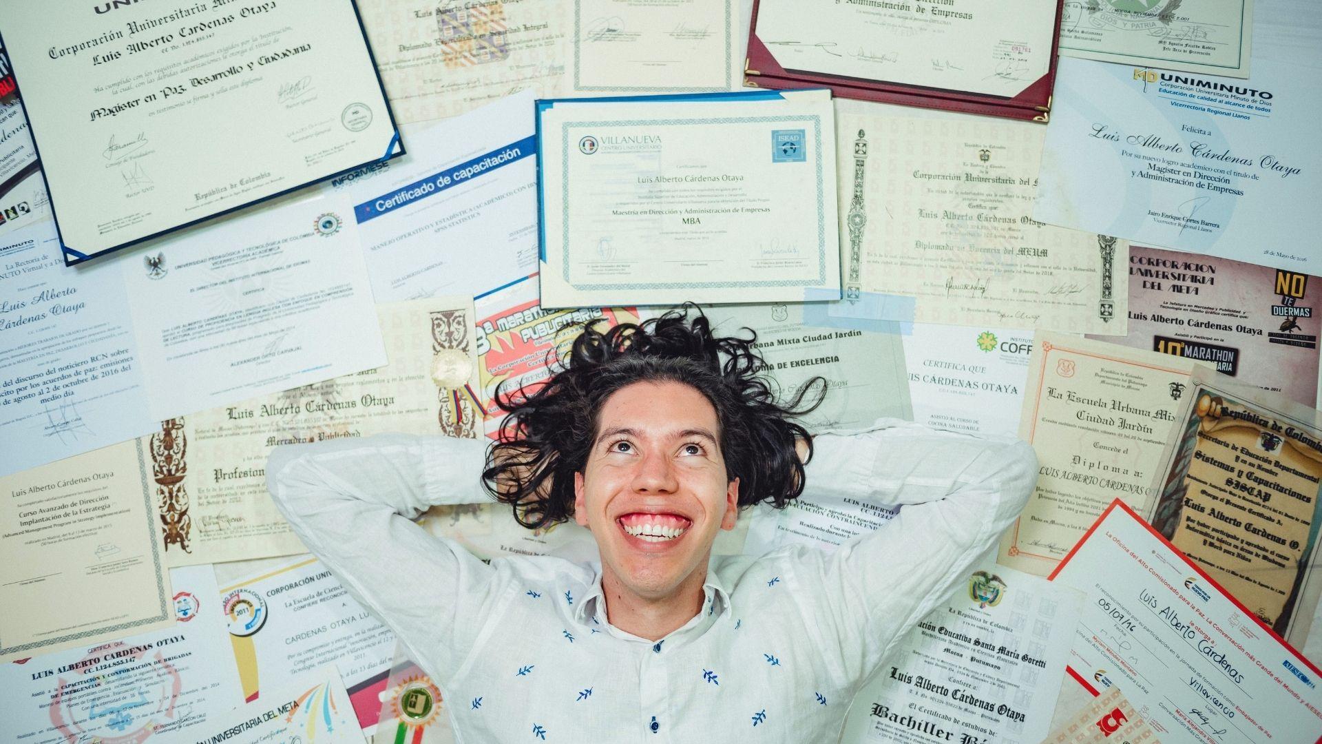 Salary Certificate Format Word| Download Salary Certificate Letter Word Format