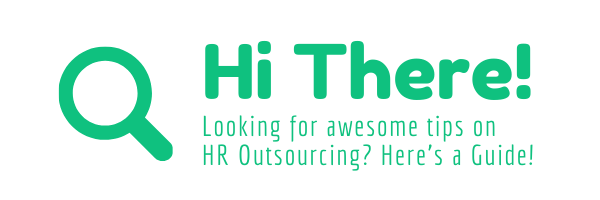 HR Outsourcing For Small Businesses