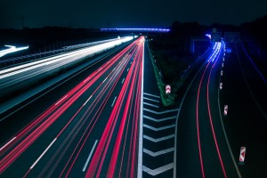 trafic-site-internet