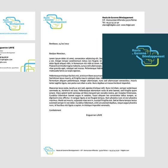 projet-ecommerce-hdgdev-1