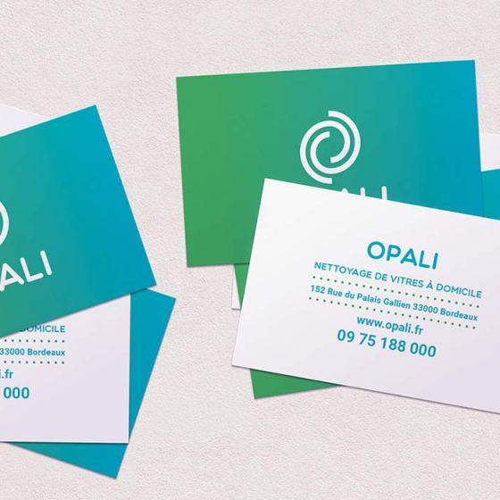 projet-ecommerce-opali-4