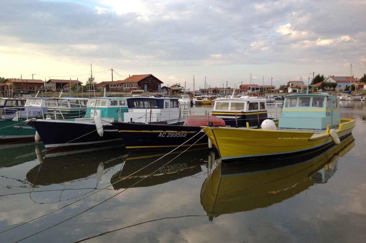 arcachon-bateaux-xs