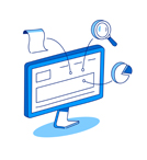 prospection-digitale-tv3