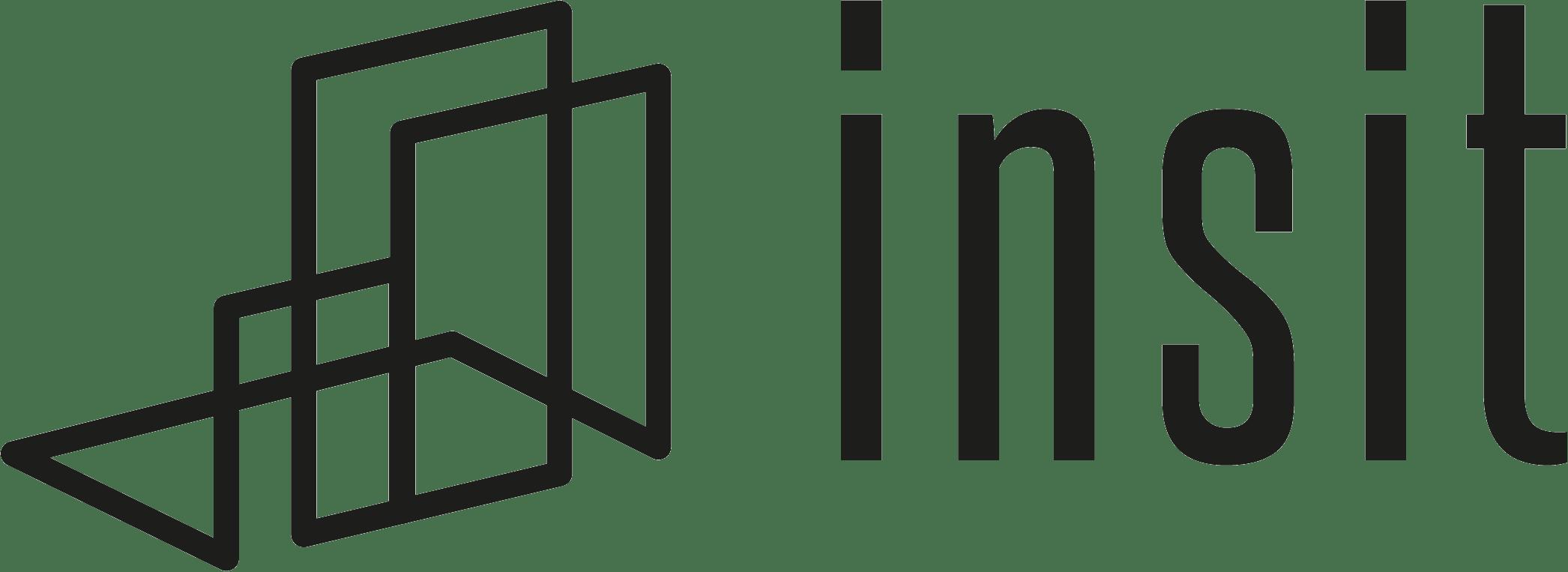 insit_logo