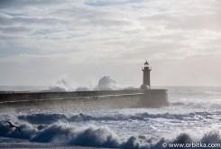Porto - Portugal - 2015-02-25