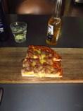 vi presento 12,5 dollari di pizza