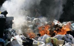 Apophysis + Deviant Art = Flaming Piles of Garbage