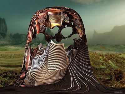 mandelbulb_sculpture_by_dorianoart