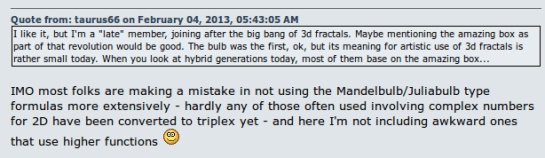 From Fractalforums.com, click to go to the thread