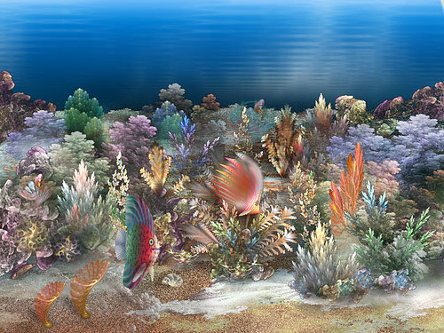 Coral_Reef_2_by_segami