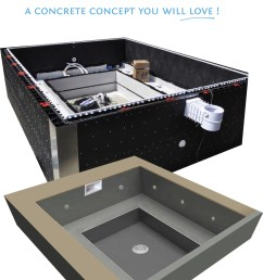 please get in touch so we can discuss your requirements and put together a package to create your dream hot tub  [ 1287 x 1899 Pixel ]