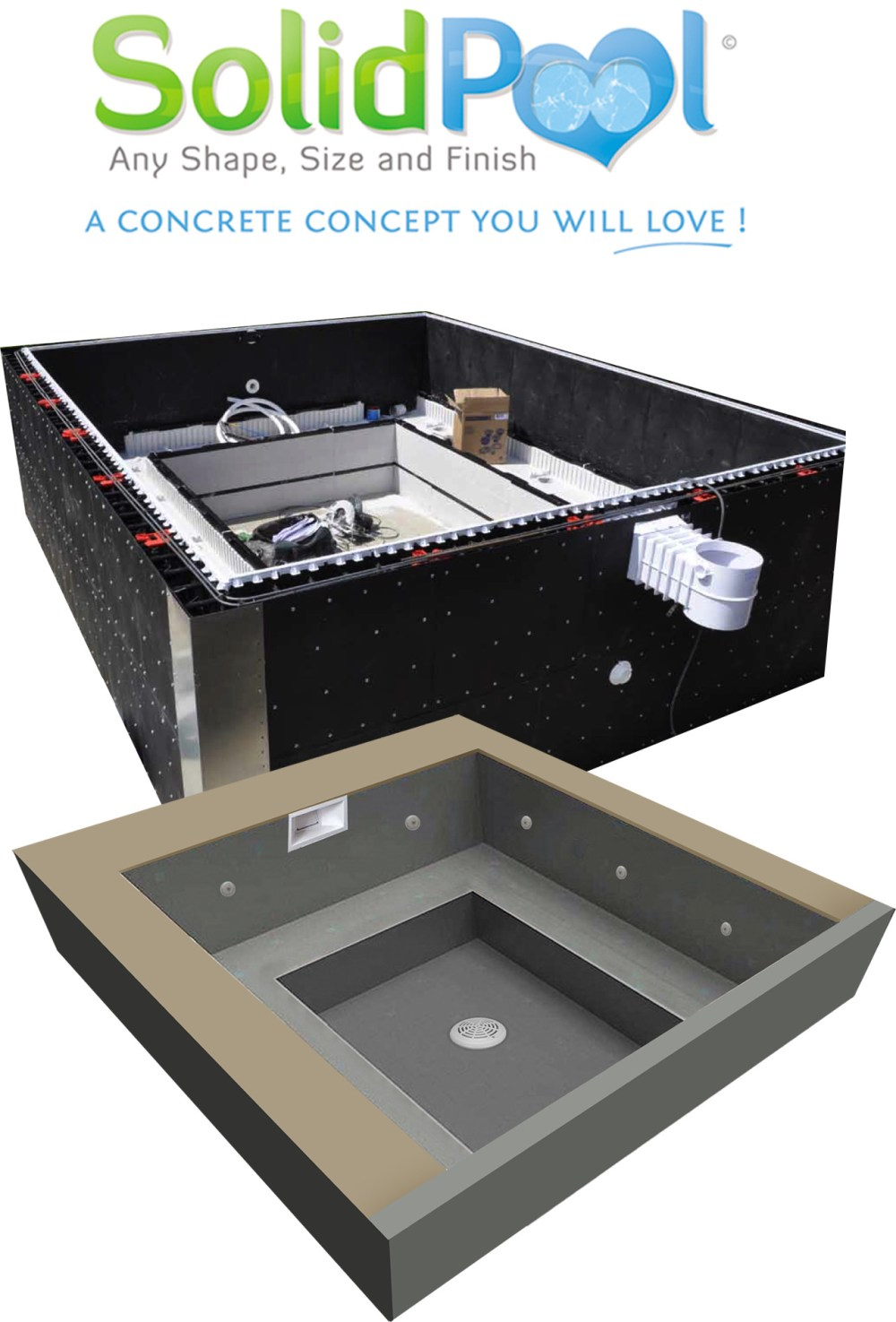 medium resolution of please get in touch so we can discuss your requirements and put together a package to create your dream hot tub