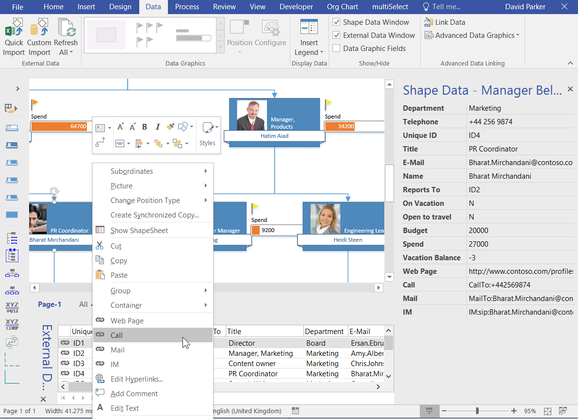 active directory diagram visio how do you a venn office 365 free engine image for