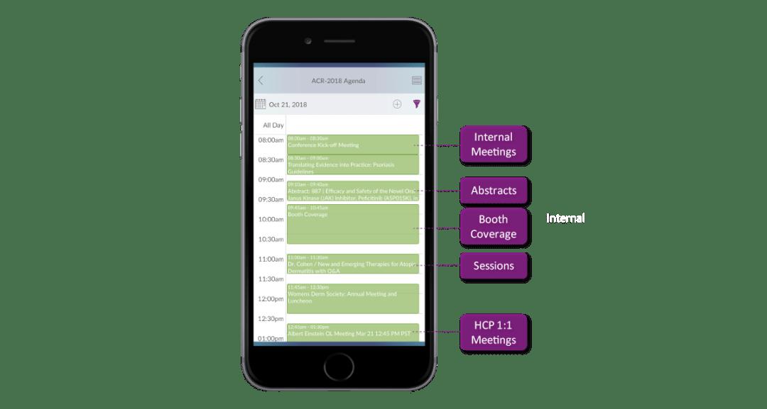 04b_single-agenda-mobile