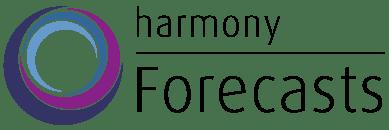 harmony Forecasts