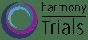 harmony Trials