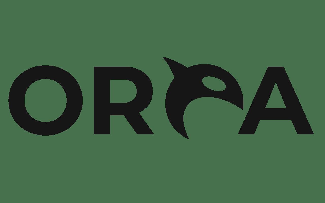 Introduction — ORCA Alpago documentation