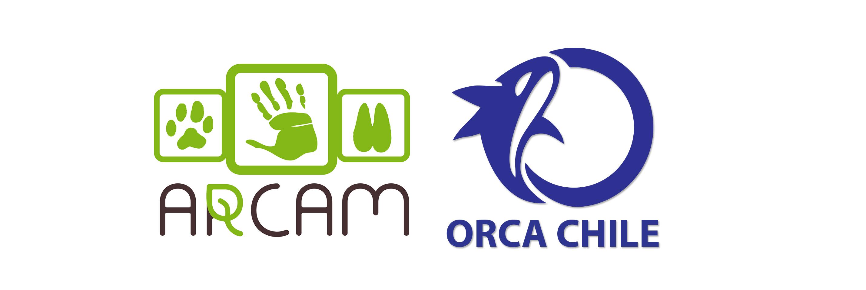 ORCA y A.R.C.A.M. firman convenio de cooperación entre ambas organizaciones.