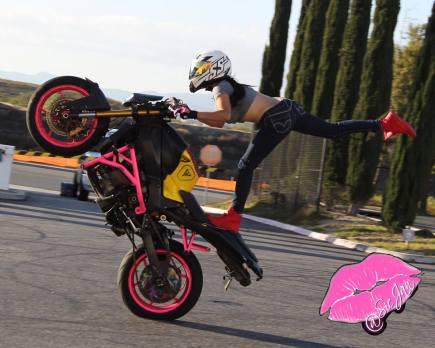 stunt5