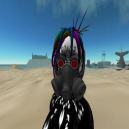 orca-postapocalyptic-alien001