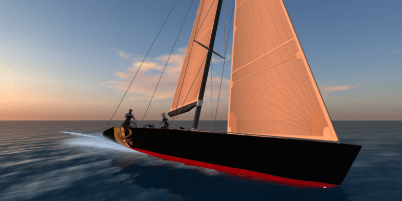 rcj-44-charlz-orca