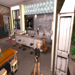 snapshot-_-the-orcafe-2-devilbrook-44-137-23