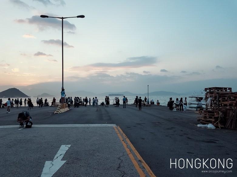hk-98