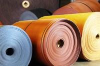 Rubber Conveyor Belts   Parts   Hose   Paint Supplies ...
