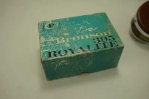 bronson-royalite395-fly-reel-6