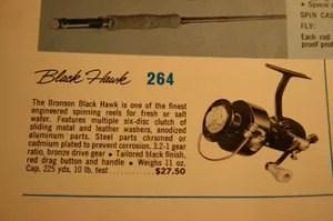 bronson-blackhawk264-reel-5
