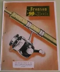 bronson-spinit400-reel-2