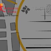 XXVI Carrera urbana 'Ciudad de Palencia'