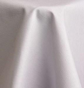 Cottonesse