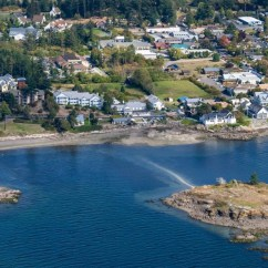 Pet Friendly Hotels With Kitchens Modern Kitchen Islands The Landmark On Orcas Island | Chamber Of ...