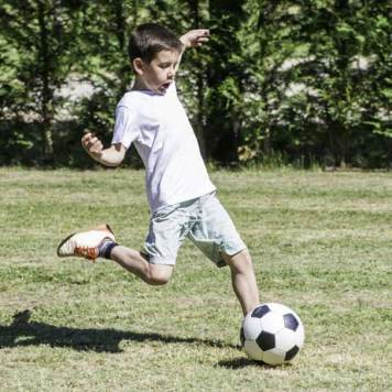 Sports Performance