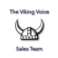 Sales-Image-5