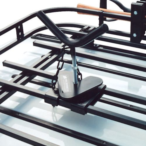 garvin rack accessories spare tire adapter roof rack