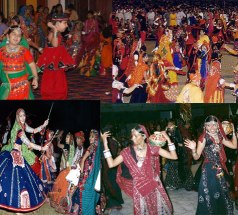navratri-celebration