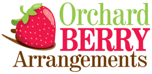 Orchard Berry Arrangements - Fruit Baskets - Spruce Grove, AB