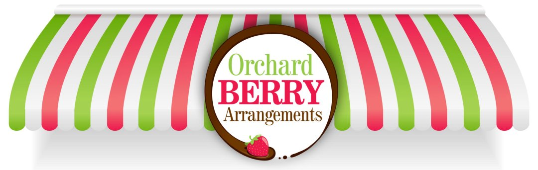 Orchard Berry Arrangements - King Street, Spruce Grove