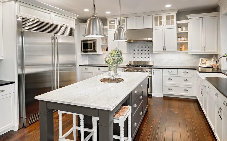 kitchen refacing farmhouse sinks pinevalley pine valley 4