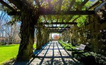 Biltmore Gardens Stunning In Spring