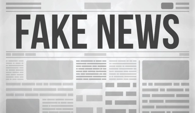 Image result for 'fake news'